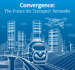 Transportation Infrastructure: Overcoming the Obstacles to Convergence